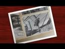 Песня Десантника Новая армейская 70-ых ВДВ Pesnya Desantnika десантников VDV спецназ Голубые Береты - YouTube