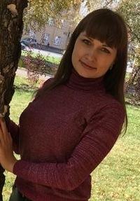 Ольга Виленская