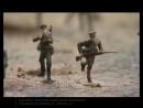 Afisha_историческая миниатюра
