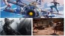 Беспощадный Fortnite травмировал знаменитость Игровые новости