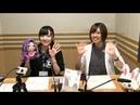 【公式】『Fate/Grand Order カルデア・ラジオ局』 73 (2018年6月1日配信)