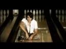Akcent - Spune-mi hey baby (2004)