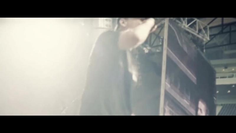 Avengers Infinity War Linkin Park Lying From You zwieR Z Remix Music Video