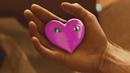 Galantis Emoji