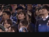 Japan vs Uruguay 4-3 Highlights All Goals _ International Friendly
