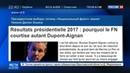 Новости на Россия 24 • Выборы поделили Францию надвое