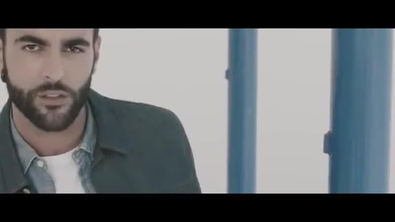 Marco Mengoni Io ti aspetto