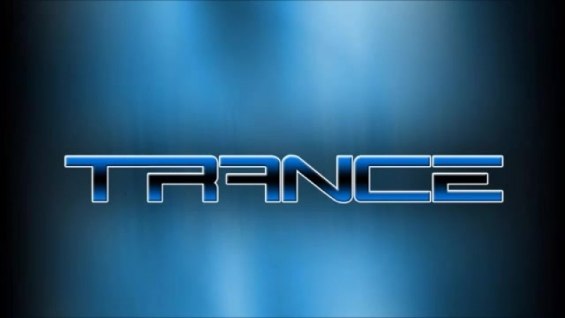 Ultimate Hard Trance-Techno Mix 2012 (Tunnel Trance Force) part 3