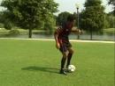 Футбол за гранью возможного - 2