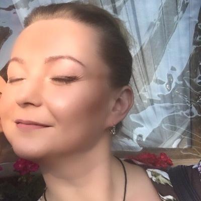 Ольга Койнова