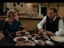 Mike Hammer: Murder Me, Murder You! / Майк Хаммер: Убей меня, убей себя! (1983) [rus]