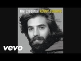 Kenny Loggins - Danger Zone (Audio)