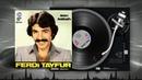 Ferdi Tayfur - Son Sabah - Elenor LP Orijinal Plak Kaydı - 003ismail