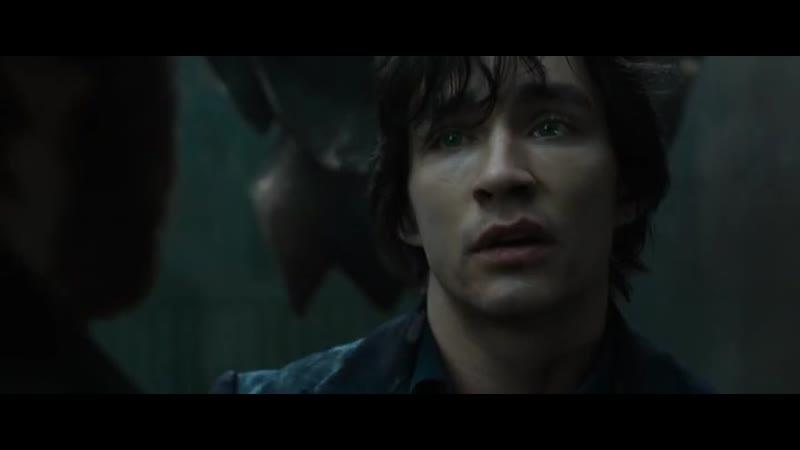 Mortal.Engines.2018.BDRip.1.46Gb.MegaPeer (online-video-cutter.com) (4)