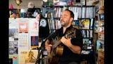 Dave Matthews NPR Music Tiny Desk Concert