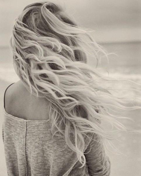 Когда я принимаю себя я освобождаю тебя от необходимости принимать меня. © Стив Мараболи