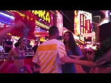 Arash ft. Mohombi - Se Fue - VKlipe.Net .mp4