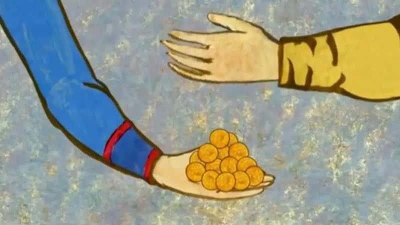 [v-s.mobi]Мультфильм об Иверской иконе Божией Матери.mp4