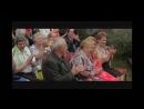 Трогательные моменты видео бракосочетания. Мы сохраним его их памяти надолго