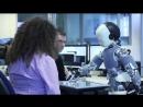 Документальный фильм Антропоморфные роботы 1 Серия