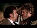 «Ах, водевиль, водевиль…» — советский художественный музыкальный телефильм 1979 года режиссёра Георгия Юнгвальд-Хилькевича