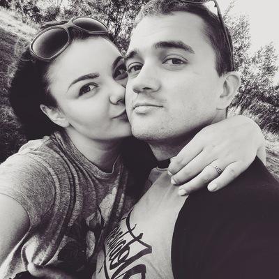 Светлана Гладкова