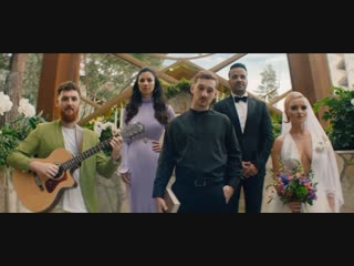 Clean bandit - baby feat. marina & luis fonsi [official video] 2018