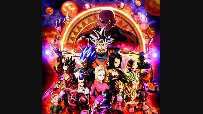 Мстители Война бесконечности: Драконий жемчуг Зет | Супер