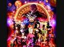 Мстители Война бесконечности Драконий жемчуг Зет Супер