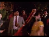 Сети любви (JAAL)- Митхун Чакраборти, Рекха, Мандакини