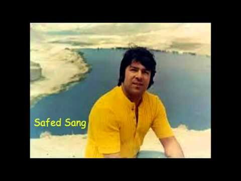 Ahmad Zahir Afghan Music Vol 03