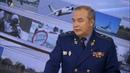 Вооруженные силы Украины вошли в десятку сильнейших армий в Европе. Комментарий Игоря Романенко