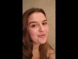 Видео от участника Волкова Анна