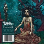 Toundra альбом (III)
