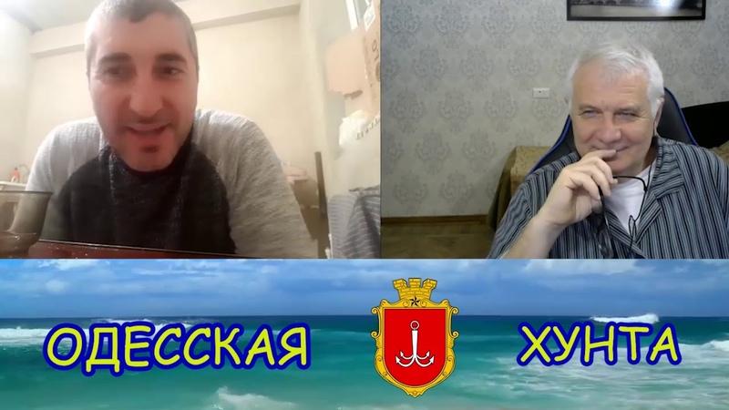 Армия РФ - это ЗВЕРИНЕЦ! ( как там относятся к русским)
