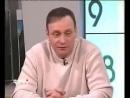 Трепашкин М.И.ФСБ и Путин взрывают Россию