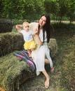 Anna Bystritskaya фото #13