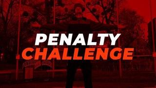 PENALTY CHALLENGE VS МАЛЫХ // БИТВА ЗА КАНАЛ (Mr_Kot feat)