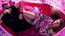 Lora feat. Shift - Pana in Rai Official Music Video 2018