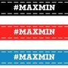 MAXMIN | шапка | одежда | подарок | Екатеринбург