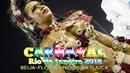 Карнавал в Рио 2018 5