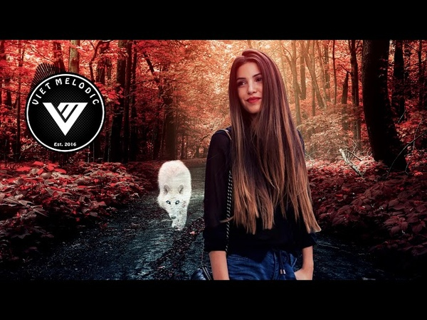 Special Autumn Deep House Music 2017 - Best Of Chill Out Mix by Viet melodic 11