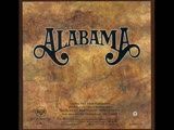 Alabama - When We Make Love