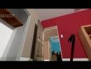 Muxakep Михакер Garrys Mod Смешные моменты перевод 32 - Игрушки, Спасение Мини Лэдда, Побег Gmod