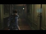 прохождение игры Resident Evil Revelations ЭПИЗОД 2 ( Двойная Тайна )