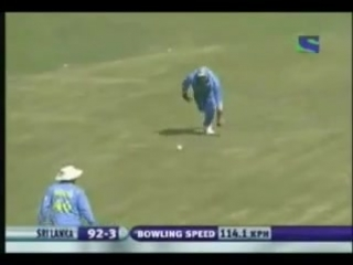 best cricket by indians