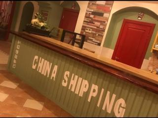 В Перми открылся ресторан китайской кухни Made in China