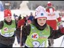 3 марта стартует беби марафон в Дёмино