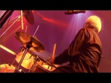 Cerrone - Je Suis Music (Live at Olympia - Official Video)