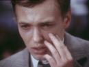 Американская трагедия. 4 серия. Суд (1981). Драма ¦ Фильмы. Золотая коллекция